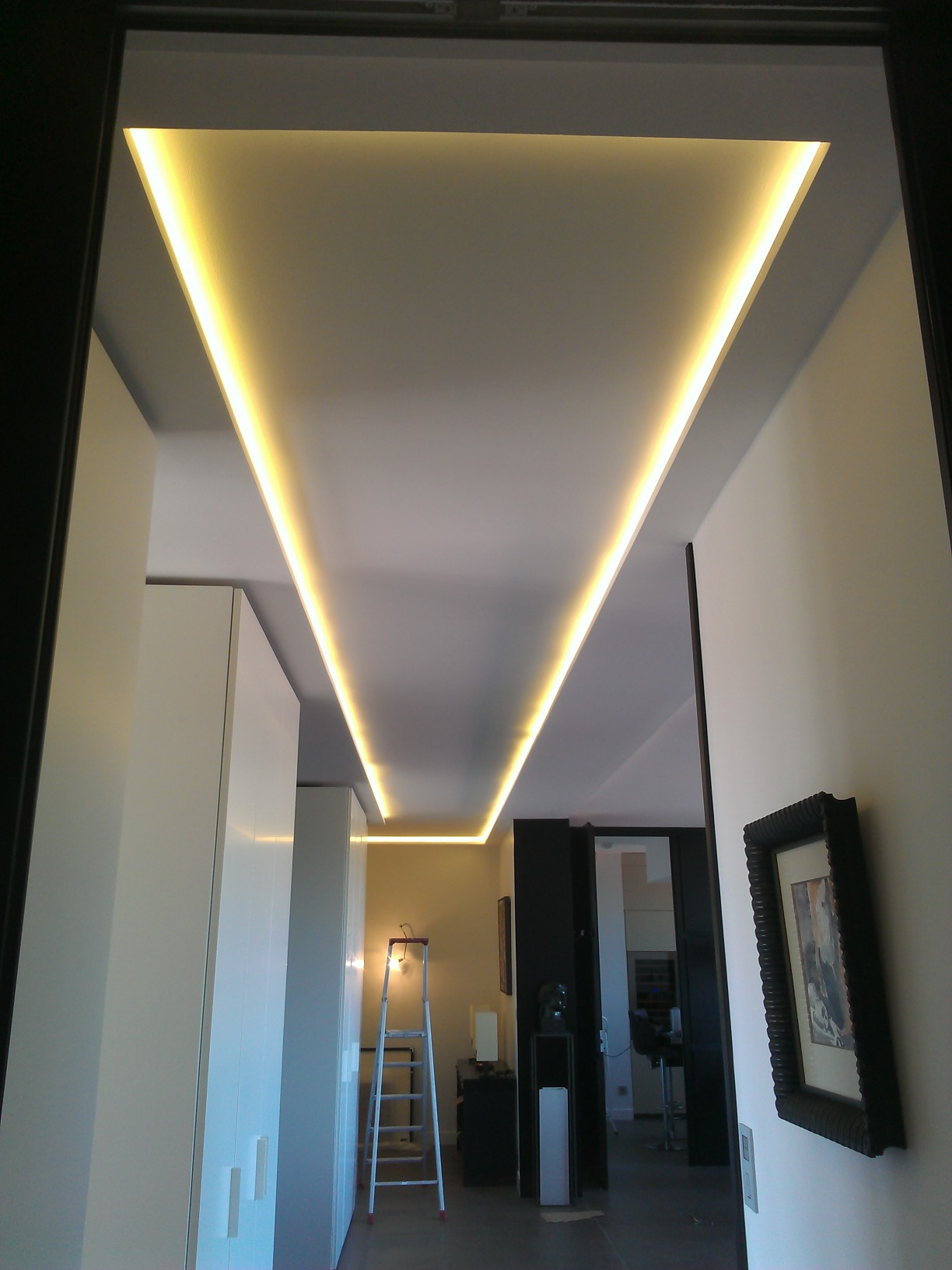 Eclairage led interieur plafond 2 wp 000351 jpg